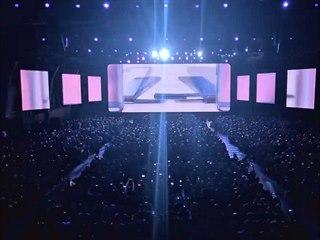 Samsung premiéra S20 a Z Flip