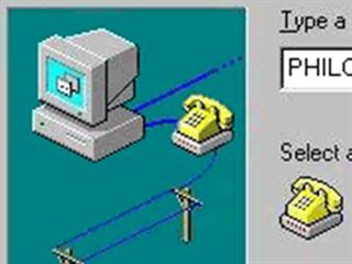 Vzpomínky uživatelů Technet.cz na internetová léta 90.