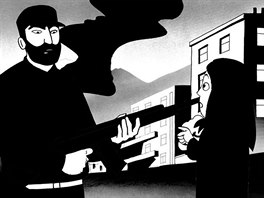 bret micheals sex video zdarma kreslený film sex