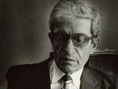 Muž, který odhalil hrůzy stalinismu, se narodil před 100 lety