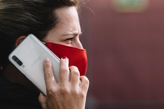 Zdravotnická linka 1212 končí, operátoři vyřídili 25 tisíc hovorů