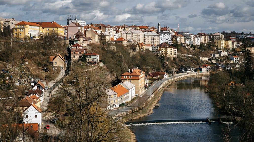 Praha - Vn seznmen ona hled jeho - inzerty | Inzerce