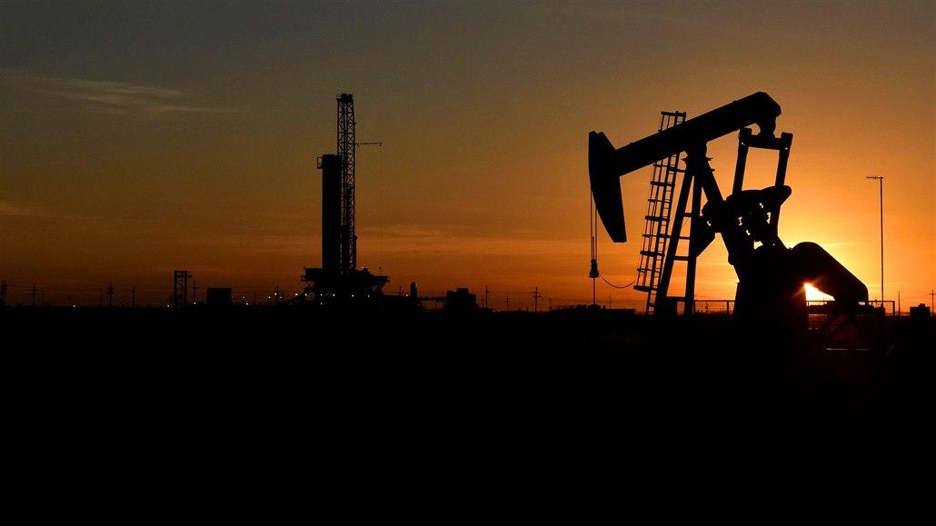 Ropný průmysl v Severním moři je před kolapsem, tvrdí odborníci