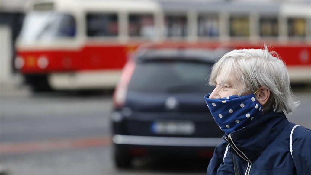 KOMENTÁŘ: Veřejnou dopravu čekají po koronaviru velké problémy