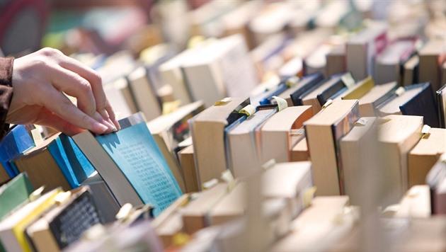 Největší knižní distributor v problémech. E-shopy situaci nezachrání