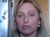 Premiér by měl mít vedle sebe tlumočníka do znakové řeči, říká Linda Hudson