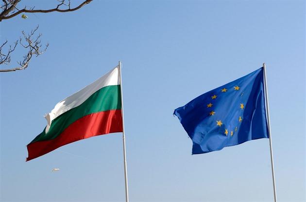 """Bulharský konzul vybíral """"koronavirový poplatek"""". Byl okamžitě odvolán"""