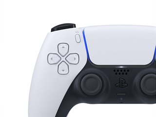 Ovladač DualSense pro PS5