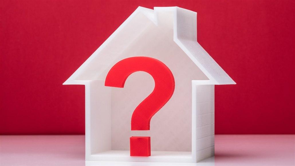 Srazí krize covid-19 ceny nemovitostí v Česku? Lze to očekávat