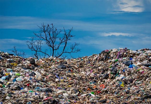 Zákaz plastů je nesmysl. Náhražky můžou být i větší zátěž, říká vědkyně