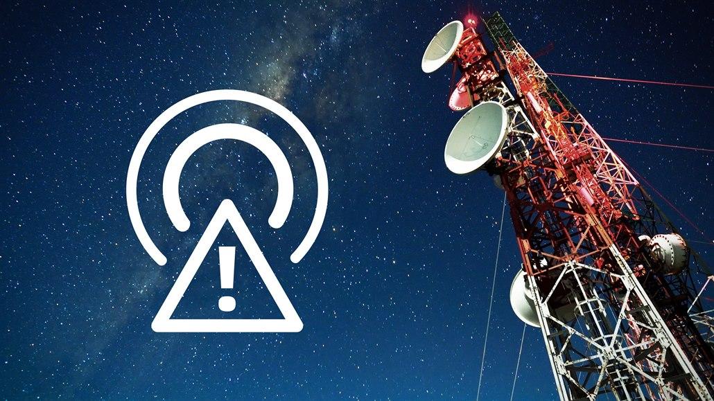 ČTÚ varuje před nekvalitními anténami. Řešil před 600 stížností na DVB-T2