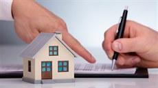 Sazby hypoték opět stouply, banky přesto nestíhají vyřizovat žádosti. Roční rekord bude možná už v červenci