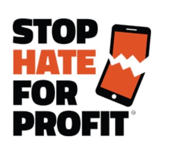 Facebook reaguje na bojkot firem. Zakáže nenávistná reklamní sdělení