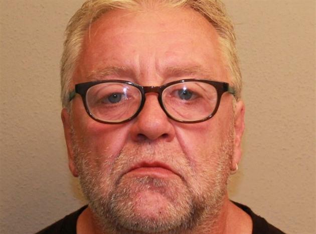 Němec je podezřelý z dvojnásobné vraždy, hledají ho i kolem Folmavy