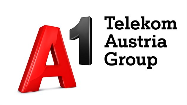 A1 Telecom Austria Group