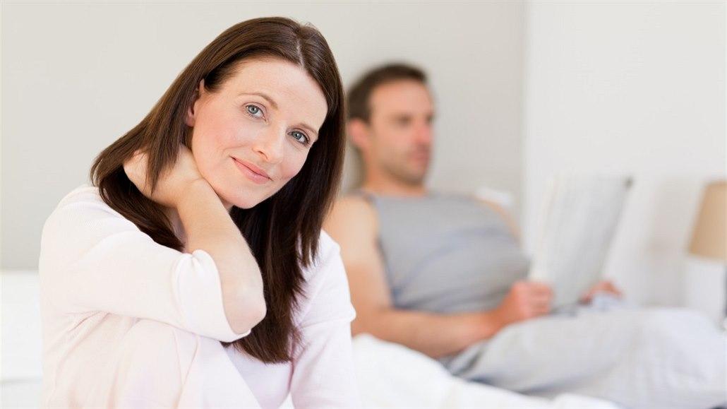 Pět chyb, kterých se ve vztahu dopouštíme. Pozor, mohou vše zničit