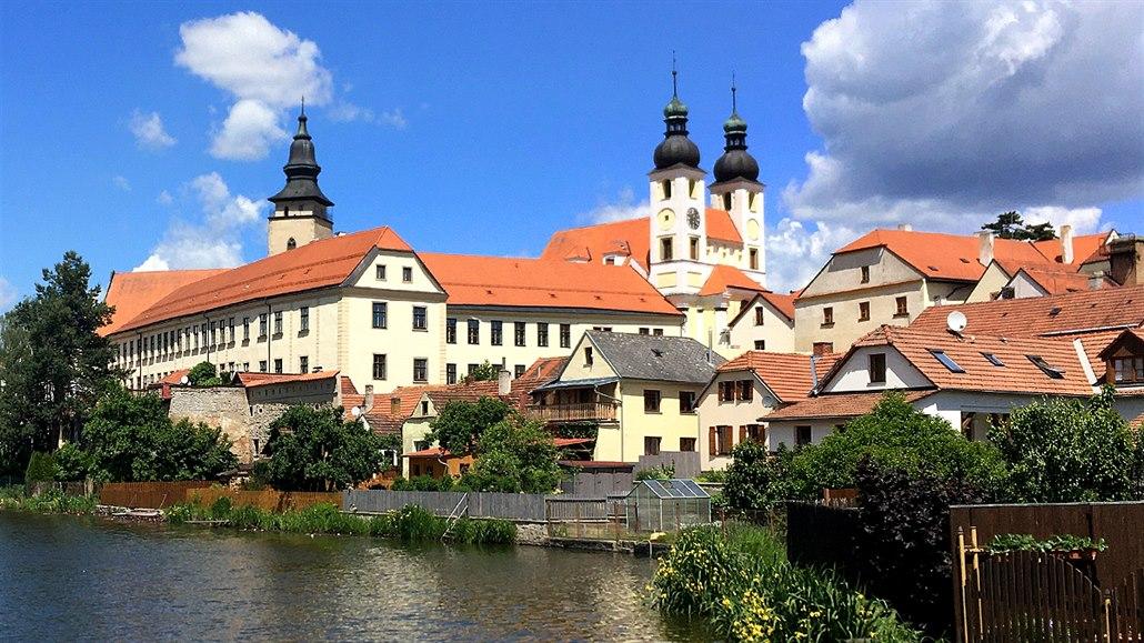 Rozjezd cestovního ruchu v Česku brzdí pověst zkažená nezvládnutou pandemií