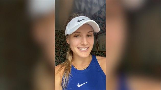 Tenisové hvězdy zvou na turnaj Prague Open 2020