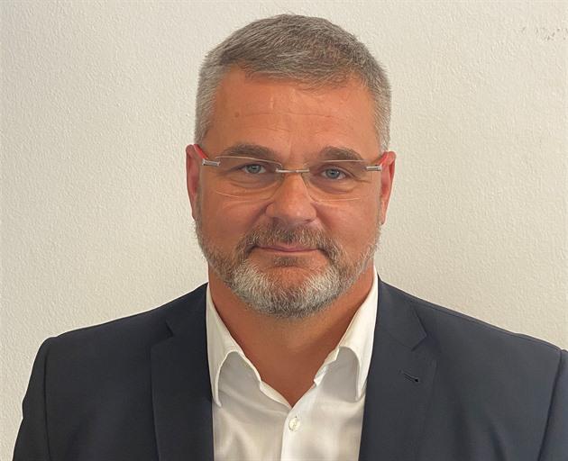 RESTART: Šéf Středočeského inovačního centra věří v nové technologie