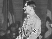 Svastika se stala před 100 lety symbolem německých nacistů