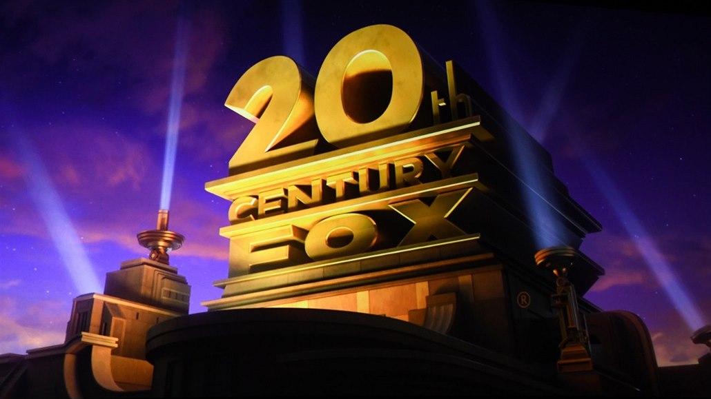 Walt Disney přejmenoval slavnou značku, 20th Century Fox po 85 letech končí
