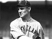 Poslední baseballista zemřel po zranění ze zápasu před 100 lety