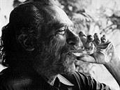 Ženy jsou hloupá zvířata, říkal Bukowski, pak se změnil