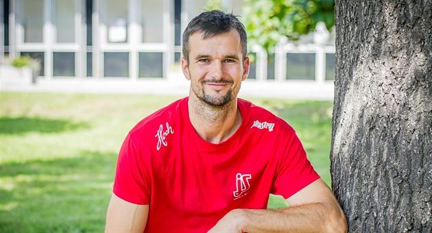 Filip Rejlek
