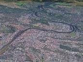 Z malé Prahy velká. Hlavní město se před 100 lety ze dne na den rozrostlo
