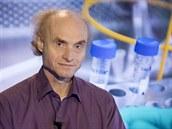 Hostem Rozstřelu je Jaroslav Flegr, evoluční biolog a parazitolog. (10. září...