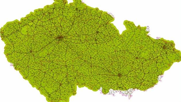 Èeskı rozhlas spoleènì s Èeskımi Radiokomunikacemi spustil ve ètvrtek 17. záøí 2020 digitální vysílání z deseti novıch DAB+ vysílaèù v Èechách i na Moravì. Pokrytí signálem tak vzrostlo na 95 % populace Èeské republiky.