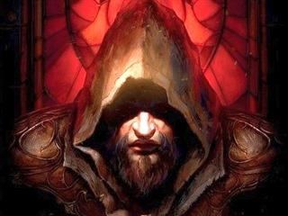 World of Warcraft - Chronicle 1