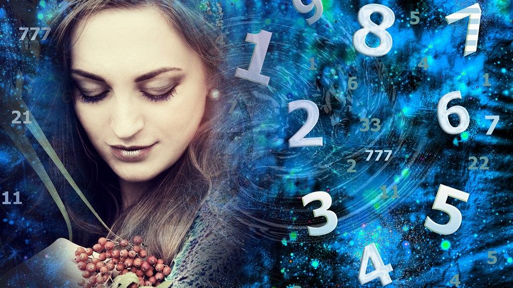 Rok 2021 ukáže pravdy a lži a bude přát cestování, říká numeroložka