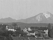 Korutany před 100 lety odmítly Jugoslávii a zůstaly v Rakousku