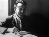 John Reed napsal knihu Deset dnů, které otřásly světem