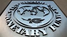 Globální ekonomice se relativně daří. Mezinárodní měnový fond ale přidal i jedno varování