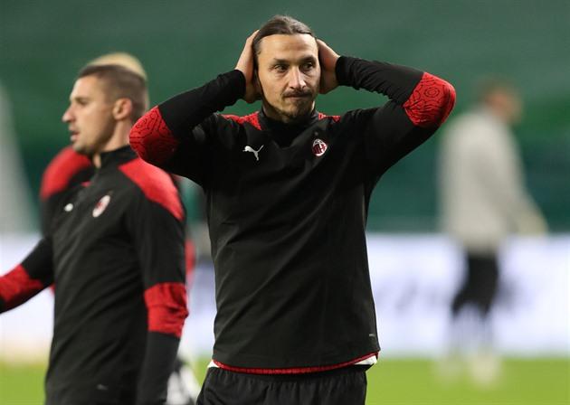 Co ukáže čtvrteční soupeř Sparty? AC Milán hraje doma proti AS Řím