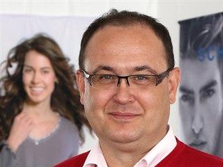 Petr Nobst je členem představenstva a finančním ředitelem havlíčkobrodské...
