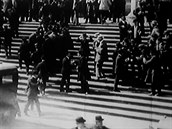Novináři se v syndikátu sdružují už 100 let