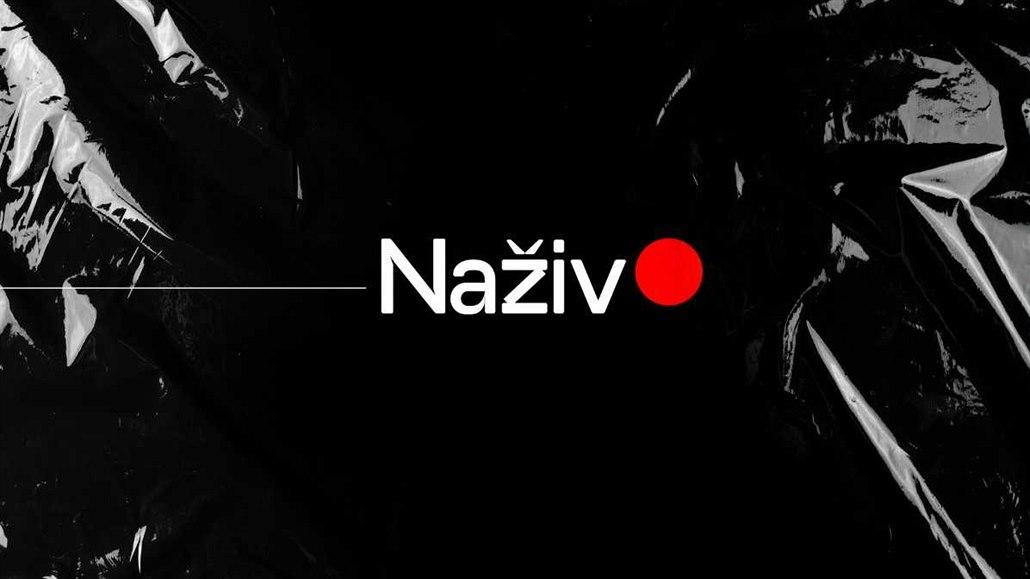 Televize Naživo zahájí vysílání přenosem kabaretu. Živě budou i reklamy