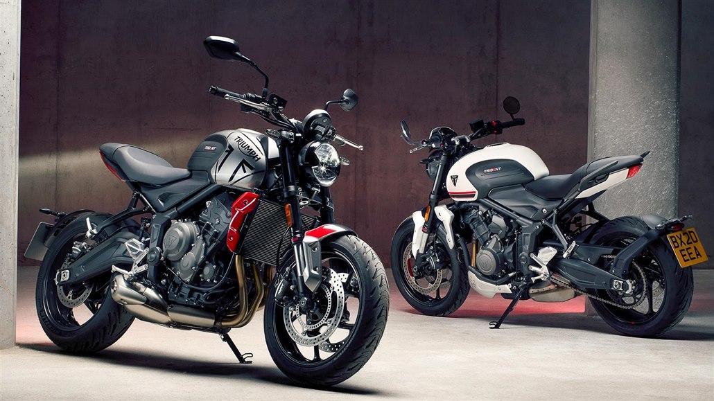Motonovinky 2021: ekonormy diktují velké změny, Harley to vzdal