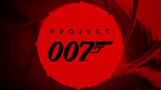 Project 007