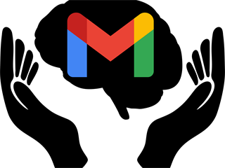 Ilustrační foto - Gmail