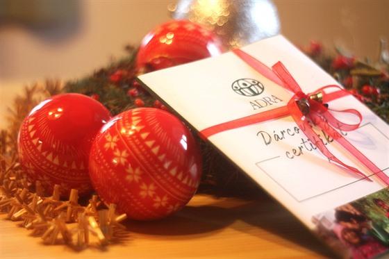 Jak na letošní Vánoce? Vyzkoušejte dárky vrozšířené realitě