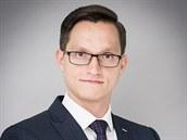 Štìpán Køeèek, hlavní ekonom BH Securities