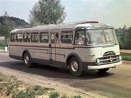 Škoda 706 RO-ROH