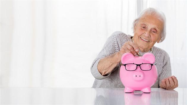 Evropské důchodové pojištění přichází, pomůže při práci za hranicemi