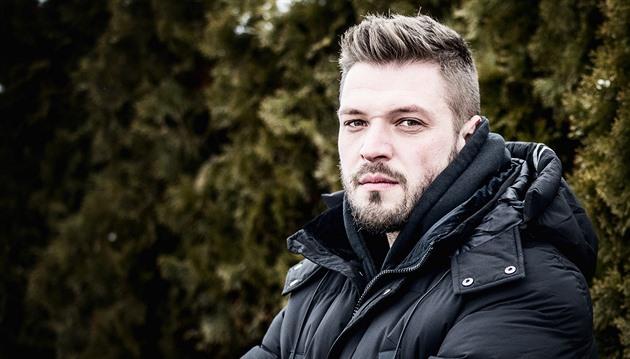 Červené Janovice věří fotbalovým zázrakům: Řepka s námi chodí na klobásu