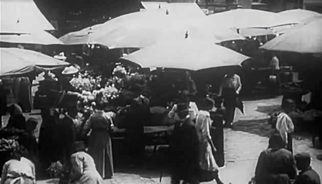 Úřad pro potírání lichvy se před 100 lety pochlubil. Dařilo se jemu i lichvářům