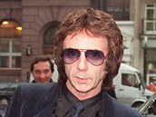 Producent Phil Spector